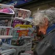 Metronews va supprimer sa version papier