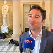 Intercités: le maire de Reims regrette un manque de dialogue et de concertation