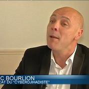 Le procès d'un Toulonnais cyberjihadiste débute jeudi