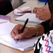 Réforme du collège: un apprentissage de la deuxième langue vivante dès la cinquième