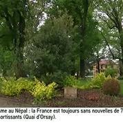 La maire de Bagneux : « c'est révoltant »