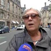 Réforme du collège: les professeurs manifestent partout en France