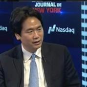 Quelles opportunités l'industrie FinTech offre-t-elle aux entreprises françaises ?: Thanh-Long Huynh (3/4)