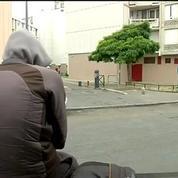 Saint-Ouen: après la fusillade, le ras-le-bol des habitants