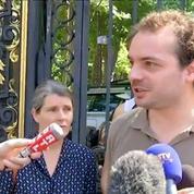 La justice européenne valide l'arrêt des soins à Vincent Lambert