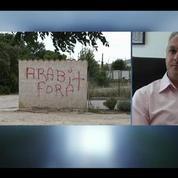 Chant en arabe dans une école corse : «Il n'y a pas de tension extrême» estime le maire du village