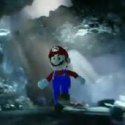 À quoi ressemblerait Super Mario avec des graphismes d'aujourd'hui ?