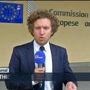 Jean-Claude Juncker se dit trahi