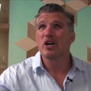 Rugby : Marconnet se mobilise pour le maintien de Lille en Pro D2