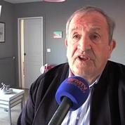 Duchaussoy soutient la candidature de Platini