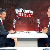 Sarkozy en jet privé au Havre: Je fais tous mes déplacements à mes frais, répond Fillon