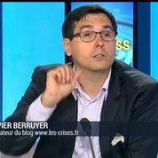 Olivier Berruyer : La BCE est suicidaire