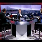 Cop21: pour Chantal Jouanno, il faut une taxe carbone internationale