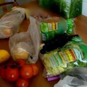 Un Français ingérerait 36 pesticides chaque jour en mangeant