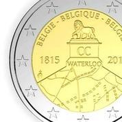 Pourquoi Hollande et Valls boudent-ils le bicentenaire de la bataille de Waterloo?