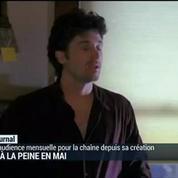 Audience : TF1 a connu le pire mois de son histoire