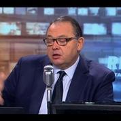 Rapport Mennucci / Ciotti: 24 mesures pour lutter contre le jihadisme