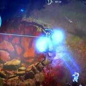 Alienation sur PS4 : les créateurs de ResoGun ont encore frappé !