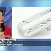 BFM Académie (2/6): MyLight Systems