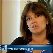 La mère d'un adolescent français parti en Syrie porte plainte contre l'Etat