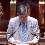 «Que celui qui n'a jamais péché» : un député cite la Bible lors du débat sur la prostitution