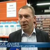Les pharmacies low-cost se multiplient partout en France
