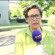 Affaire Lambert : «Vincent est maltraité, nous continuerons à nous battre» affirme sa mère