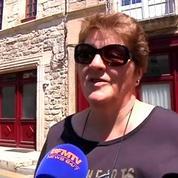 Lozère: l'ancien maire de Marvejols s'est suicidé