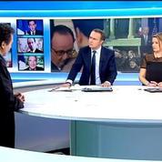 Plenel : «La république française est systématiquement mise sur écoute par ses prétendus alliés»