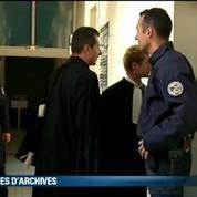 Paris suspects: les frères Karabatic et 14 autres prévenus devant les juges