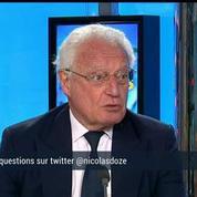 Charles Gave: Numericable-SFR-Bouygues Telecom: Emmanuel Macron ne doit pas savoir se servir d'un téléphone