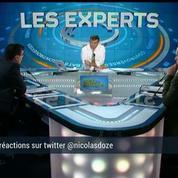 Olivier Berruyer : Embauche: Le Code du Travail est imbouffable
