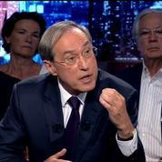 Claude Guéant: Je suis innocent de toutes les accusations qui sont portées contre moi