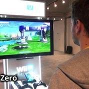 E3 2015 : le stand Nintendo, comme si vous y étiez.