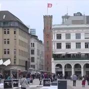 JO 2024 : Hambourg pour concurrencer Paris