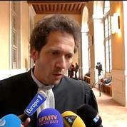 Procès Outreau: Tout cela a été bâti sur un mensonge, plaide l'avocat de Daniel Legrand