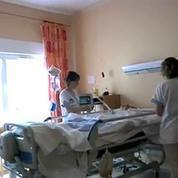 Une maison de santé serait prête à accueillir Vincent Lambert