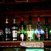 L'alcool, deuxième cause de mortalité évitable en France