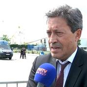 Attentat en Isère: l'esprit d'union doit présider, dit Georges Fenech