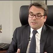 Valls et Hollande connaissaient tout de ma situation fiscale, sous-entend Thévenoud