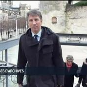 Exclusif : Stéphane Courbit sauvé par le Qatar