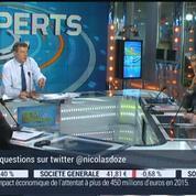 Nicolas Doze: Les Experts (1/2) – 30/06
