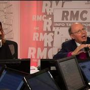Offre de SFR à Bouygues: J'aimerais que Mr Drahi soit fiscalisé en France Jacques Maillot