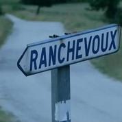 Haute-Loire : une explosion tue trois adolescents