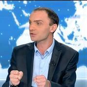 Rachat de Bouygues Télécom par SFR: vers des prix très élevés et des pratiques limites?