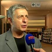 Dette grecque: S'il y a un compromis, on peut annuler le référendum, dit un eurodéputé de Syriza