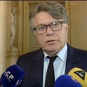 NSA: Les Etats-Unis cherchent à déstabiliser l'Europe, dit Collard
