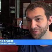 Mondial : les Français de Montréal se mobilisent autour des Bleues