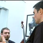 La clinique des musiciens : des soins pour réparer les virtuoses