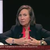 Teresa Cremisi, ex-PDG des Éditions Flammarion (2/2) –